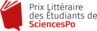 Prix Littéraire des Étudiants de SciencesPo